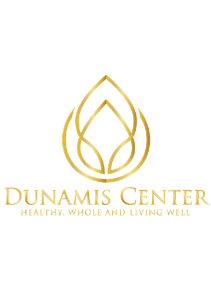 Dunamis Center Inc