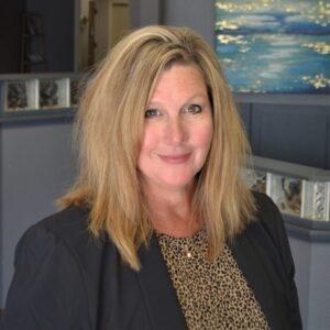 Lyn Rosenthal