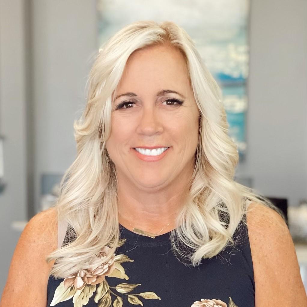 Jill Shepherd Piercy Clark, MA
