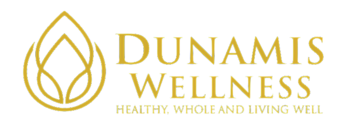 Dunamis Wellness